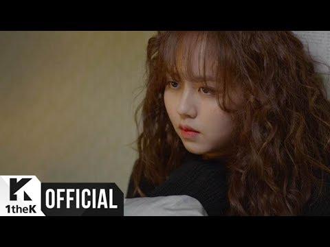 [MV] NCT U _ Radio Romance (Sung By TAEIL(태일), DOYOUNG(도영)) (RADIO ROMANCE(라디오로맨스) OST Part.1)