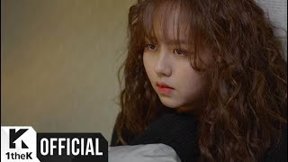 [MV] NCT U _ Radio Romance (Sung by TAEIL(태일), DOYOUNG(도영)) (RADIO ROMANCE(라디오로맨스) OST Part.1) - Stafaband