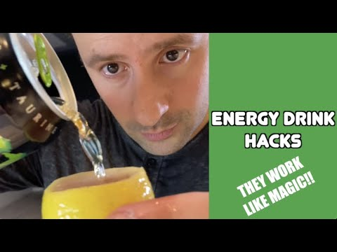 life-hacks-with-energy-drinks-you-never-knew-existed-(parody-magic-hacks-from-rick-lax)