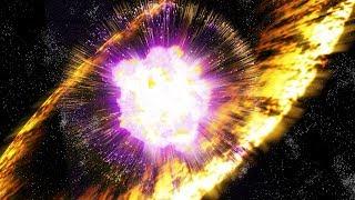 ब्रह्माण्ड का सबसे बड़ा रहस्य | The Greatest Mystery of The Universe - Dark Matter
