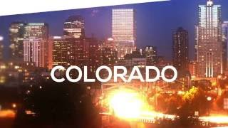 Mile High City and Green Solution Dispensary
