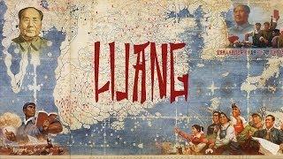 ChinaFilms and MaoZedong Production presents. Lijang