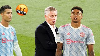 WTF Moments In Football 15