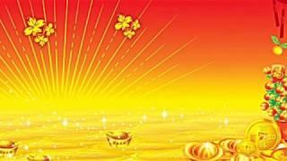 பாளையத்து அம்மன் பாடல்கள் || Audio Jukebox