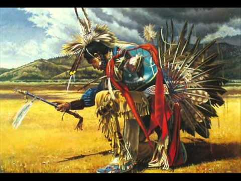 the lakota wars