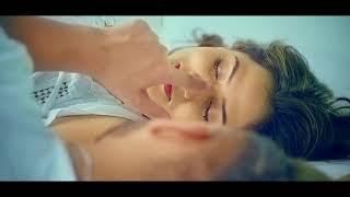 Video Samantha nose pinch download MP3, 3GP, MP4, WEBM, AVI, FLV November 2018