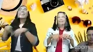 Ibadah Remaja 27 September 2020 | GKJW Rungkut