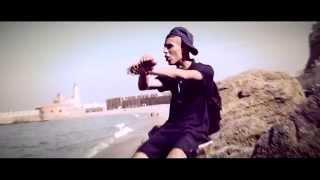 la canon 16 didin klach akhtini clip full hd 2015 أجمل أغنية لـ ديدين كلاش