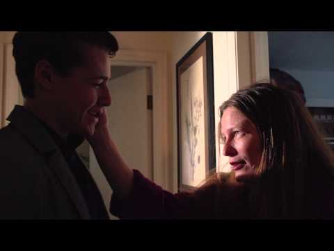 One Mother of a Job (2014) - Trailer