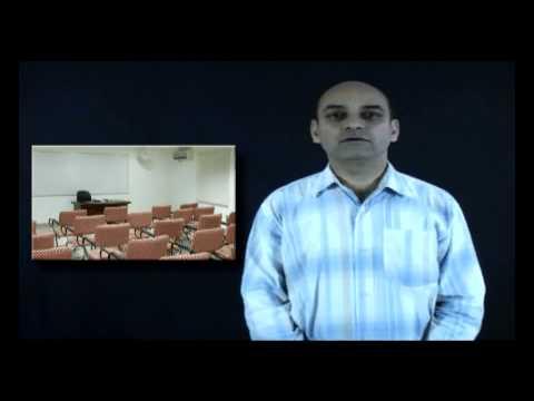 FOSTIIMA Business School, New Delhi | Mangament Institute India