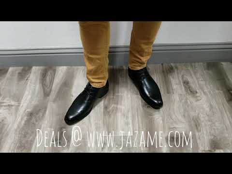 Best delas on mens boots jazame