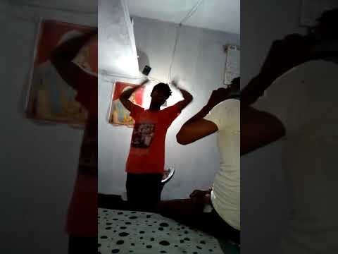 Saloni Ke Mummy Dubra Jaibu Mantu Yadav Dance