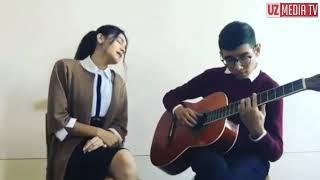 Hilola gayratova - Gel gör _  HD Video - 2019