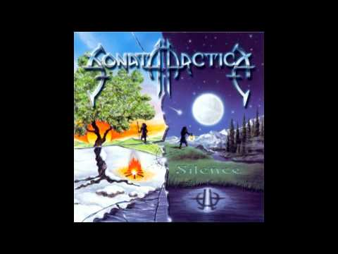 The End Of This Chapter (Sonata Arctica Instrumental Cover)