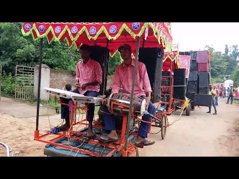BAJARANGI MUSICAL BAND DHENKANAL 9777198629