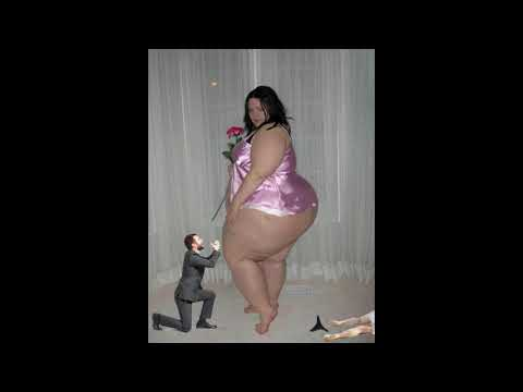 big baby small girl from YouTube · Duration:  6 minutes 40 seconds