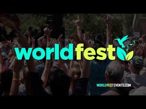 WorldFest Los Angeles 2013 promo