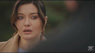 Gülperi Trailer - Episode 14 (Eng & Tur Subs)
