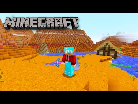 MINING EXPLORATIONS! EP.59 (Vanilla Minecraft Single Player Lets Play) Minecraft Lets Play