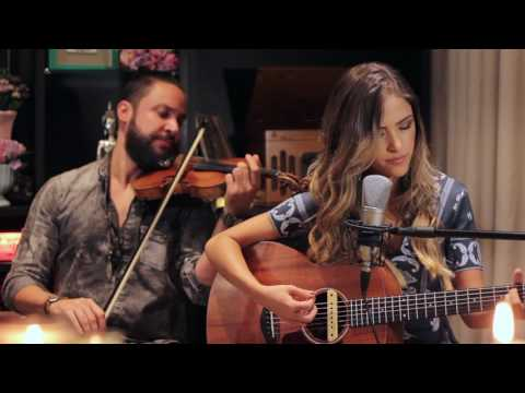 Hear Me Now - Alok, Bruno Martini ft Zeeba (Gabi Luthai cover w/ violino)