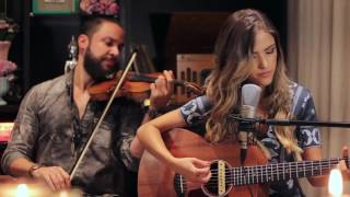 Baixar Hear Me Now - Alok, Bruno Martini ft Zeeba (Gabi Luthai cover w/ violino)