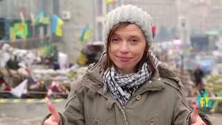 Ірена Карпа / Письменниця, співачка
