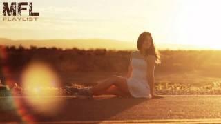 Repeat youtube video Kiesza - Hideaway (Dzeko & Torres Remix)