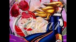 Lady Oscar - Alle Porte Della Rivoluzione (Cover Soundtrack)