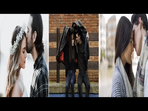 cute-&-lovely-couples-whatsapp-facebook-profile-pic-images-||-latest-love-dpz-||-unique-stylish-dpz