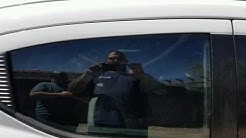 Windshield Replacement Mesa AZ Get up to $300 Cash Back Now