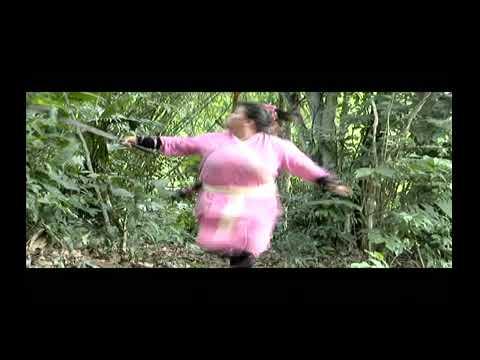 """Hmong Movie 2010: """"ntxawm ev tsov"""""""