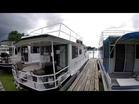 Great River, Houseboats, Rentals, Mississippi River, Wanderer, vacation, explore, Wisconsin