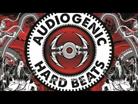 Download Frenchcore Podcast 001 THE SPEED FREAK VS RADIUM