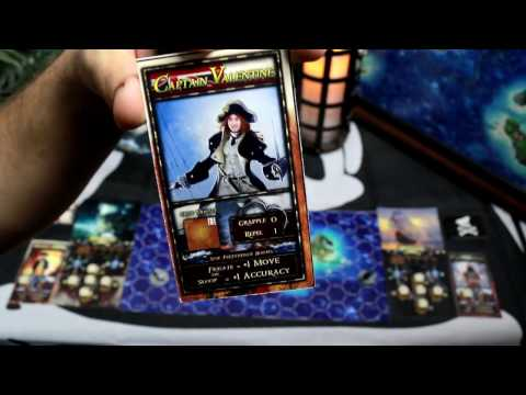 HOW TO PLAY BVP