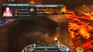 Sol Survivor Gameplay Part 1 (Survival Mode)