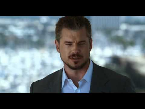 Coming out  Eric Dane