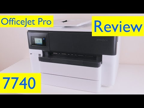 hp-officejet-pro-7740-review---wireless-wide-format-all-in-one-printer