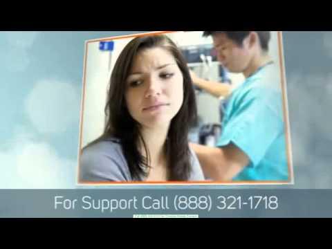 Chattanooga TN Christian Drug Rehab (888) 444-9143 Spiritual Alcohol Rehab