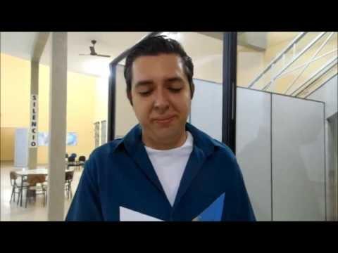 Dois Tiras em Apuros 1988 1080p Dublado from YouTube · Duration:  1 minutes 55 seconds