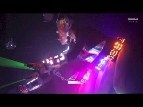 M.PRAVDA - Best of April 2013 (Trance and Progressive) [HD]
