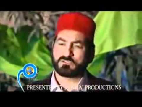 Tala al Badru Alayna   Minhaj ul Quran Naat Council