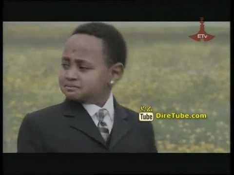 Dawit Alemayehu Eyoha Abebaye - [New Video Clip]