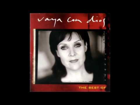 Vaya Con Dios (Released: October 1, 1996)