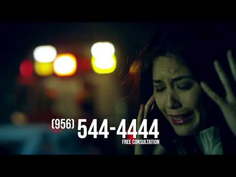 Personal Injury Lawyer Brownsville, Texas: Car and Truck Accident Lawyer