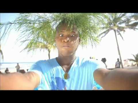 EPIQ NATION - Ivory Coast