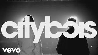 Citybois - Things We Do