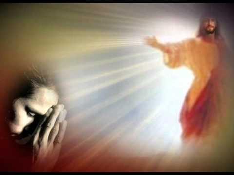 Victor Hutabarat -Tuhan Dengar Jerit Anakmu.