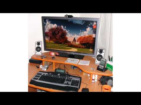 Hewlett Packard LP3065