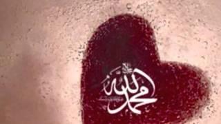 Zahe Muqqadar.flv