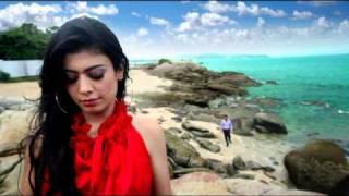 AADTAAN album SUNINDER NEW punjabi song Sohniye with KULBIR by Vikkas Dutt